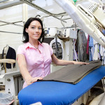 Dry Cleaning in Mahwah
