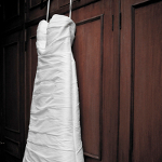 Wedding Gown Cleaning in Allendale
